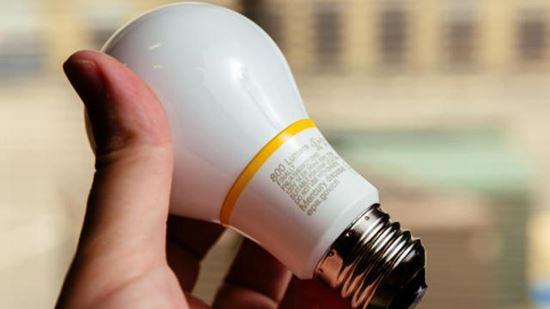 Đèn led: lựa chọn hoàn hảo để thay thế cho các loại đèn khác